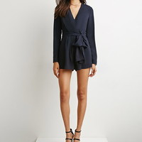 The Fifth Label The High Road Playsuit