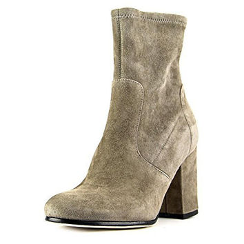 Via Spiga Women's Benita Boot