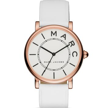 MARC JACOBSRoxy Watch, 36mm