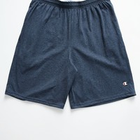 Champion Jersey Drawstring Active Shorts at PacSun.com