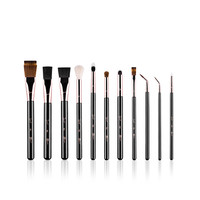 SPECIAL FX BRUSH SET