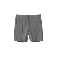 Margot shorts | View all new | Monki.com
