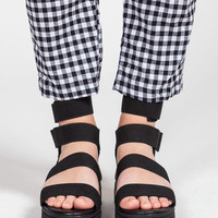 YES 'Janet' Sandals