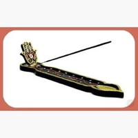 Hamsa Stick  Catcher/ Holder