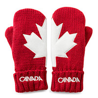 canada gloves - Google Search