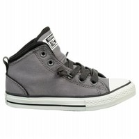 Kids' Chuck Taylor All Star Static Mid Top Sneaker
