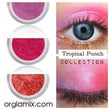 Tropical Punch Collection