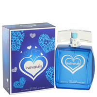 Inamorato by YZY Perfume Eau De Parfum Spray 3.3 oz (Women)