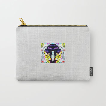 JOY Collection By Violajohnsonriley | Society6