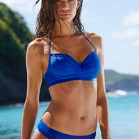The Getaway Halter - Victoria's Secret