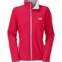 WOMEN'S APEX BIONIC JACKET | United States