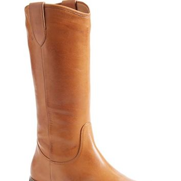 Girl's Peek 'Joss' Riding Boot,