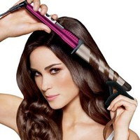 Conair YOU CURL XL Curling Wand (Colors May Vary)