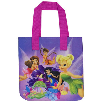 Disney Fairies - Mini-Tote Bag
