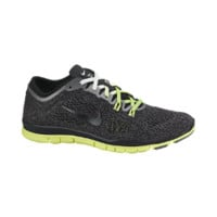 Print Women's Training Shoe