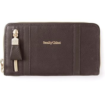 See By Chloé 'Harriet' Wallet