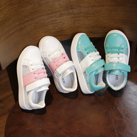 Comfort Hot Deal Casual Hot Sale On Sale Summer Shoes Korean Stylish Sneakers [4919292100]