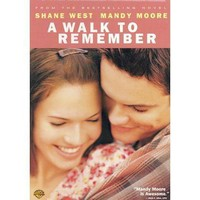 A Walk to Remember (Widescreen)