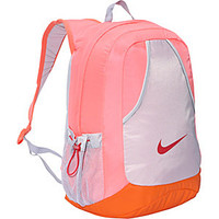Nike Varsity Girl 2.0 Backpack - eBags.com