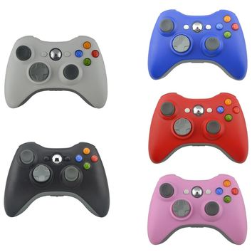 Wireless gamepad  joystick For xbox360 2.4G Wireless Game Controller  for Microsoft for Xbox 360 Console