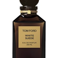 Tom Ford 'White Suede' Eau de Parfum Decanter