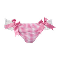 Cupcake knickers