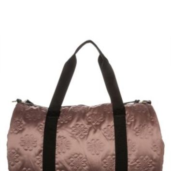 DAY Birger et Mikkelsen GWENETH - Sports bag - poudre - Zalando.co.uk