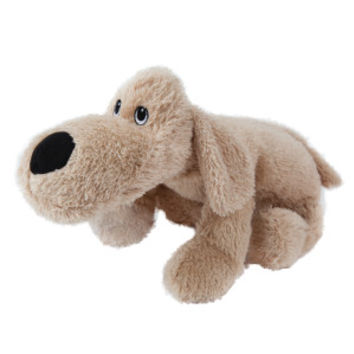 ToyShoppe® Dog Squeaker Dog Toy