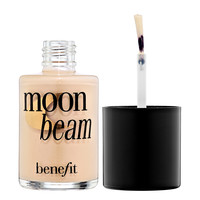 Sephora: Benefit Cosmetics : Moon Beam : luminizer-face-makeup