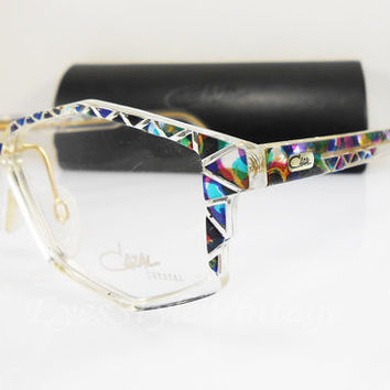 23e2dcd59e5 Shop Cazal Sunglasses on Wanelo