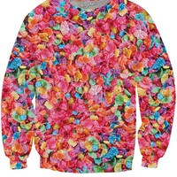 Fruity Pebbles Sweatshirt
