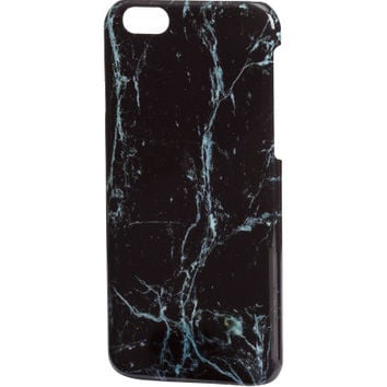 H&M iPhone 6/6s Case $9.99