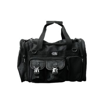 Tactical Range Bags - 18 x 11 x 9""
