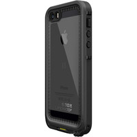 LifeProof Nuud : iPhone 5S Case