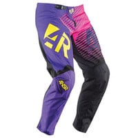 Answer Racing Syncron WMX Ladies Pant 2015 | Riding Gear | Rocky Mountain ATV/MC