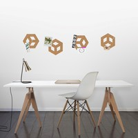 Roll + Pin by thabto | Generate Design