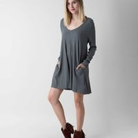 Knot Sisters Veronica Mini Dress
