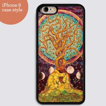 iphone 6 cover,colorful tree case life tree iphone 6 plus,Feather IPhone 4,4s case,color IPhone 5s,vivid IPhone 5c,IPhone 5 case Waterproof 292