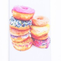 Brandy ♥ Melville |  Donut iPhone 5 Case - Accessories