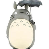 Studio Ghibli My Neighbor Totoro Coin Bank