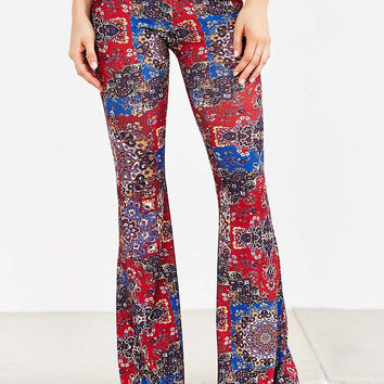 Onzie Bell Pant - Urban Outfitters