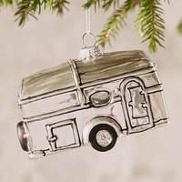 Caravan Ornament - Urban Outfitters