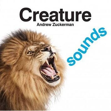 Sounds (Creature)