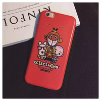 Phone Case for Iphone 6 and Iphone 6S = 5991283073