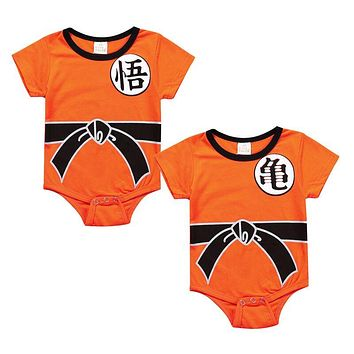 Baby Rompers Newborn Boy Clothes For Newborn Babes Halloween Costumes For Baby Boy Girl Clothes