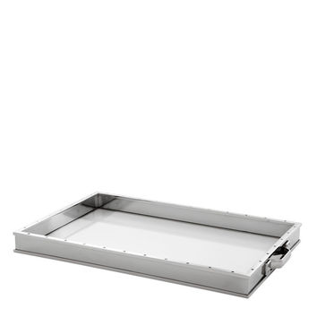 Tray Trouvaille