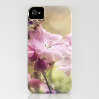 summer delight iPhone Case by Sylvia Cook Photography | Society6