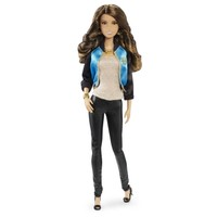 BARBIE® Fifth Harmony Dinah Doll - Shop.Mattel.com