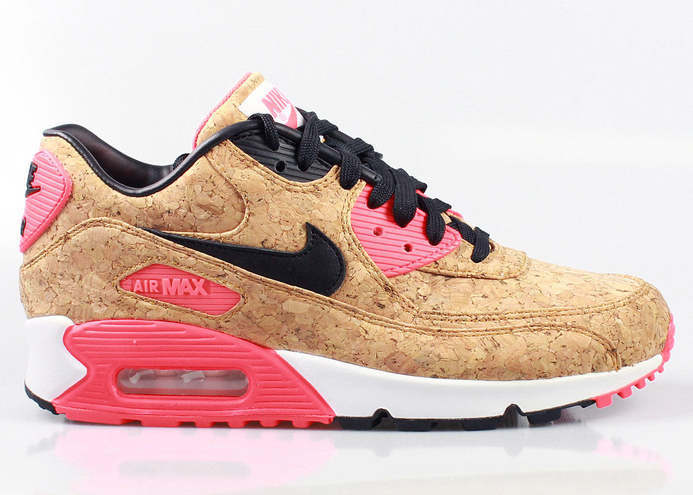Nike Women s Air Max 90 QS Anniversary from KickzStore f6d1aa98e8