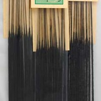 Amber 1618 Gold Sticks (13 Pack) [ISGAMB] - $2.25 : Spiritual Products, Crystals, Tarot Decks, Incense, and More!